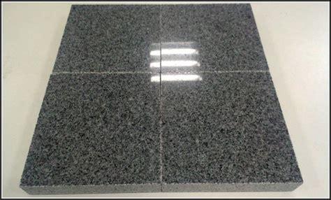 granit bodenfliesen fliesen granit bodenfliesen fliesen house und dekor