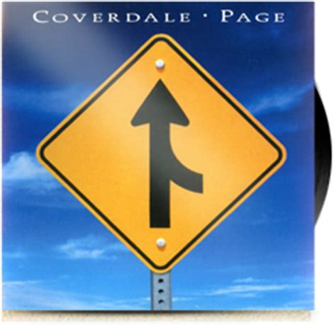 Cd Coverdale Page Album Coverdale Page discography jimmypage