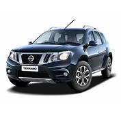 Nissan Terrano Colours 2017 In India  CarDekhocom