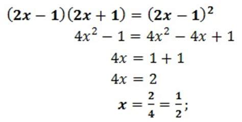 test equazioni di primo grado disequazioni di primo grado