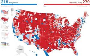 electoral map an experiment of freedom