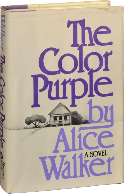 the color purple by alice walker 9781453223970 nook 14 best yale alumni who wrote books images on pinterest