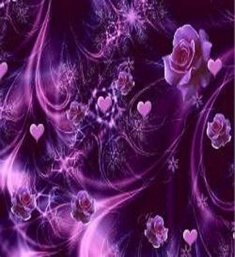 wallpaper cute purple cute purple backgrounds wallpaper cave