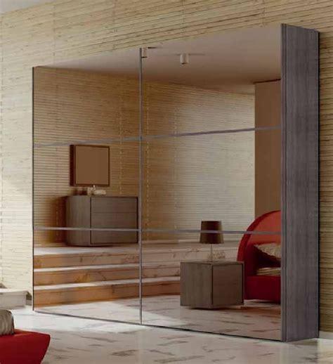 armadio scorrevole 2 ante armadio scorrevole 2 ante maxi a specchio l 269 h 247 cm
