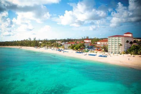 nassau bahamas nassau breezes resort day pass bahamas cruise excursions