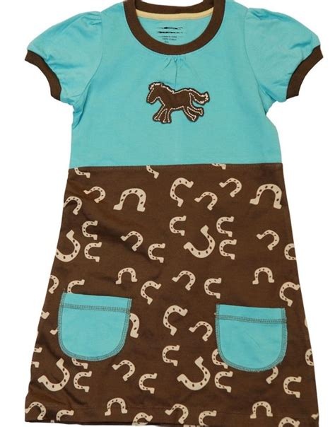 horse themed clothing for babies 1000 images about gifts for the horse lover on pinterest