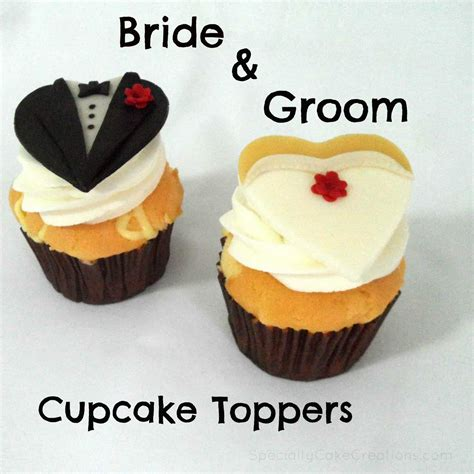 Wedding Cake Toppers! on Pinterest   Cake Toppers, Bird Wedding Cakes and Wedding Cupcake Toppers