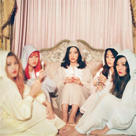 download mp3 album velvet download mini album red velvet the velvet the 2nd