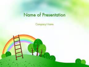 free preschool powerpoint templates kindergarten theme powerpoint template backgrounds