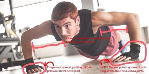 do push ups help bench press it s been calculated that the average push up loads around