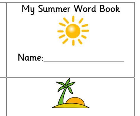 my summer in books my summer word book mash ie