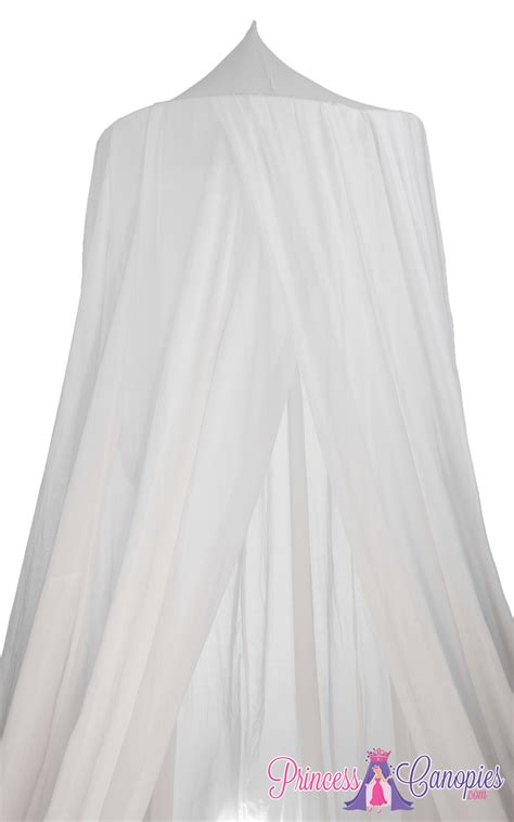 white bed canopy bed canopy for adults bangdodo