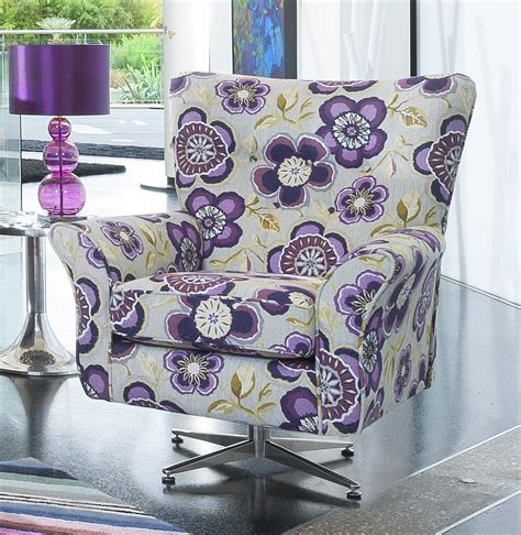 alston upholstery alstons upholstery camden accent chair