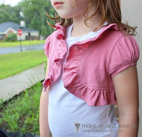 t shirt shrug pattern repurposing a too small or stained t shirt into a shrug