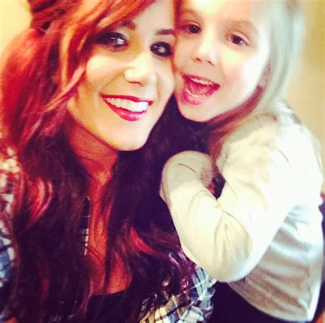 chelsea houska 16 and pregnant hair adam lind arrested jailed for stalking the hollywood