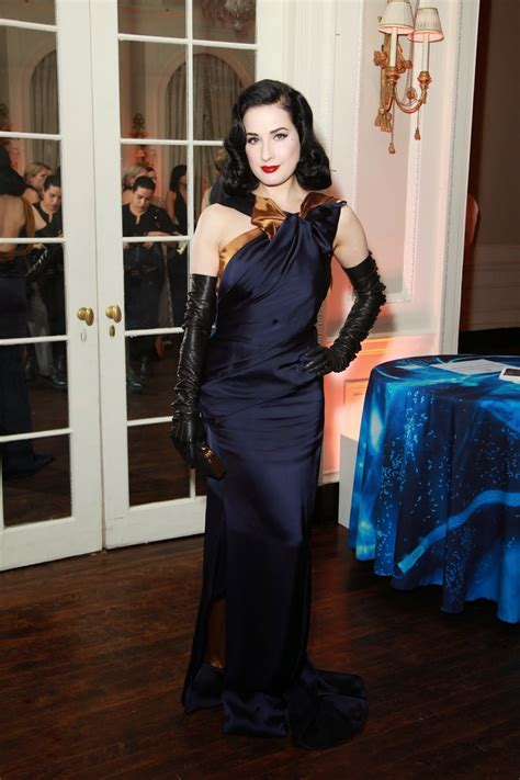 leather leather leather blog dita von teese leather gloves  uhq