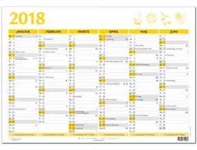 Kalender For 2018 Med Helligdage V 230 Gkalendere 2018 19