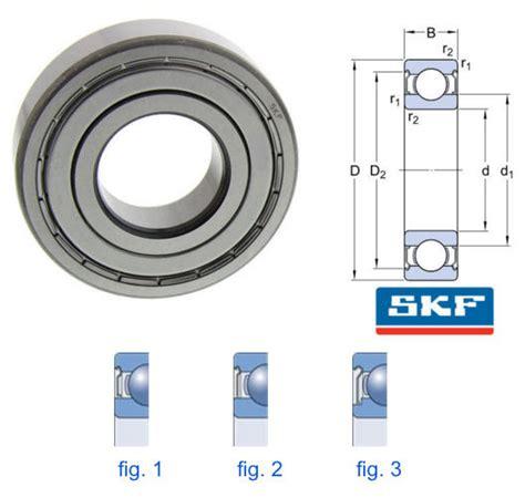Bearing 6209 Zz C3 Skf 6209 Zz C3 Skf 6202 2z c3 skf metric metal shielded groove