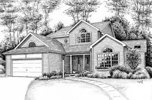 house drawing most beautiful drawing in the world how to draw a