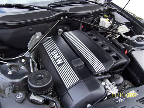car engine manuals 2004 bmw z4 security system service manual how do cars engines work 2005 bmw z4 security system stance works the new