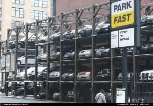 exceptional nyc garages 2 parking garage new york