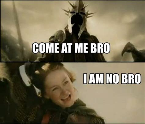 Lord Of The Rings Memes - the hobbit the best middle earth memes smosh