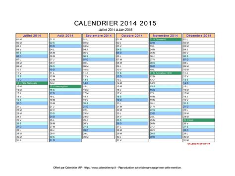 Calendrier Gratuit Calendrier 2015 Gratuit New Calendar Template Site