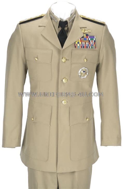 Jaket Sc 01 Navy navy uniforms navy uniforms khaki windbreaker