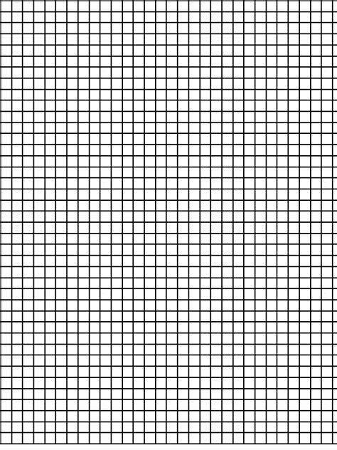printable graph paper 60 x 60 template for graph paper