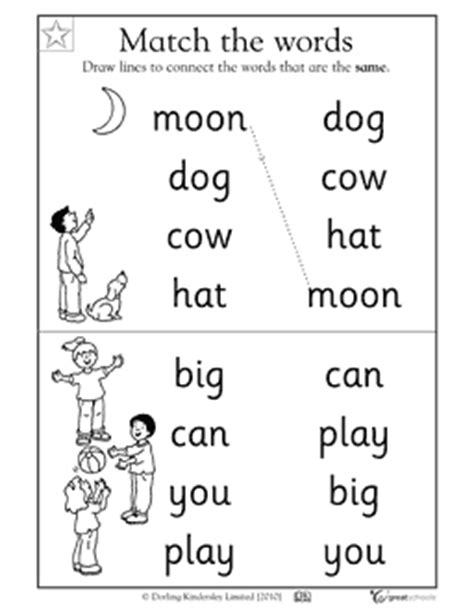 Search For Free By Name And Age Our 5 Favorite Prek Math Worksheets Worksheets
