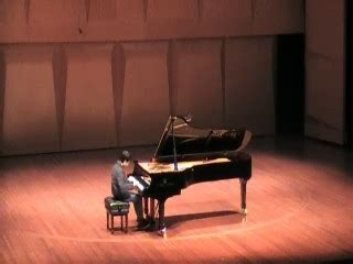 jazz piano school singapore learn jazz  pop piano improvisation abrsm classical piano
