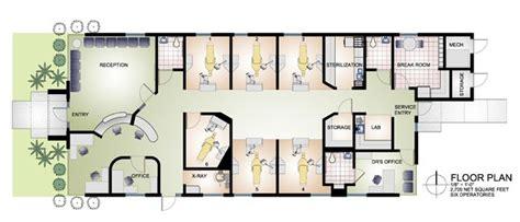 dental office floor plans image result for dental surgery floor plan dental