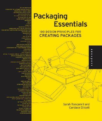 layout essentials 100 design principles pdf packaging essentials 100 design principles for creating