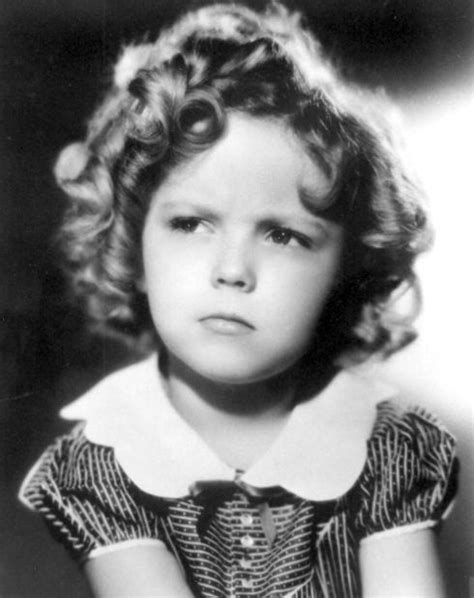 classic hollywood 2 by nestorladouce on deviantart pin by vicky king on shirley temple pinterest temple