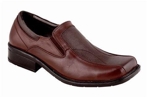 Sepatu Pantofel Pria Murah Sepatu Formal Jk Collection Jar 129 toko sepatu cibaduyut grosir sepatu murah toko sepatu formal pria cibaduyut