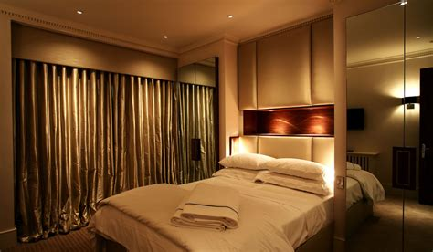 bedroom headboard lighting bedroom led spot lighting ideas and headboard lights