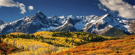 Room Divide by Aspen Colorado Find Great Hotel Room Deals