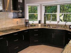 Cabinets To Go Frederick Md by The World S Catalog Of Ideas