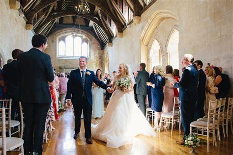 My Top 10 South Wales Wedding Venues   Wedding