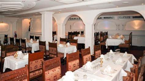 Buffalo Grill Cormeilles En Parisis by Le Diplomate Restaurant 56 Boulevard Clemenceau 95240