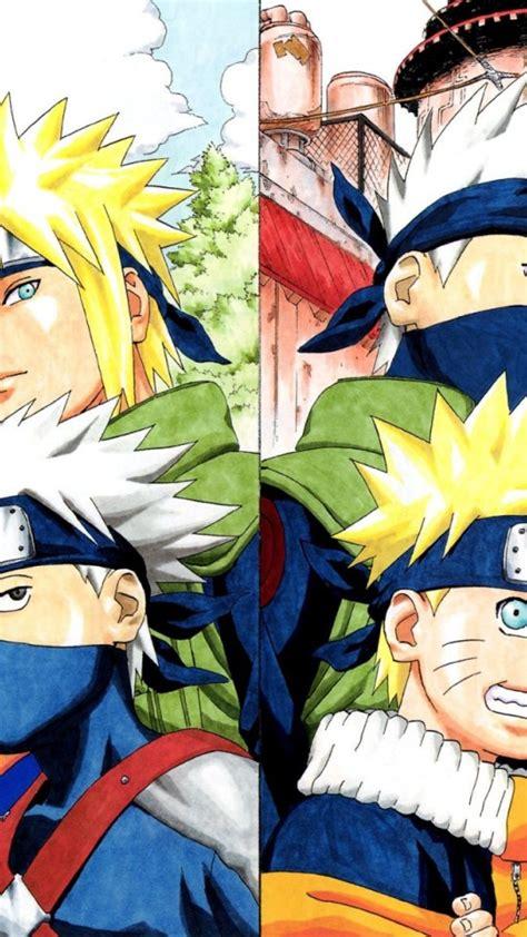 wallpaper anime 540 x 960 narutos opposites anime wallpaper 201 540x960 wallpaper
