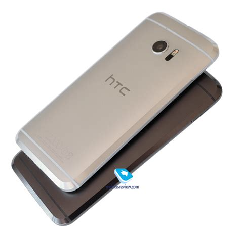 htc mobile review mobile review htc 10 первый взгляд