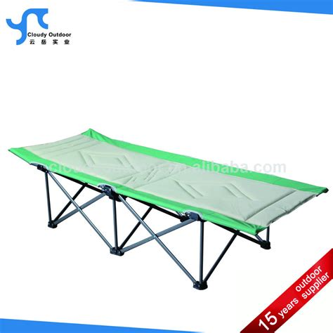 cot beds for adults cot beds for adults 28 images tom special needs cot bed for disabled children