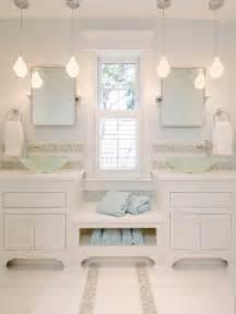 Bahtroom best pendant lighting bathroom vanity for awesome