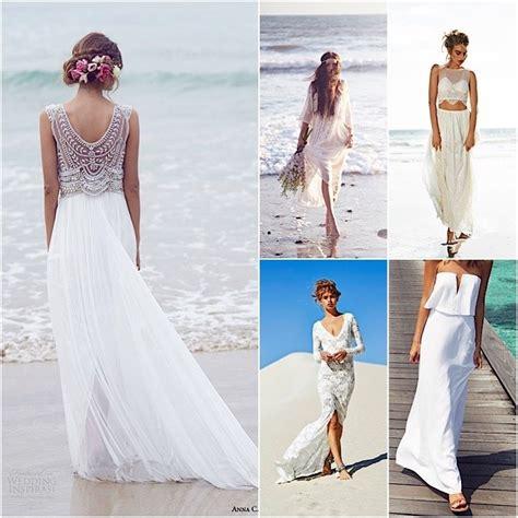 wedding mc attire casual wedding dresses bridesmaid dresses