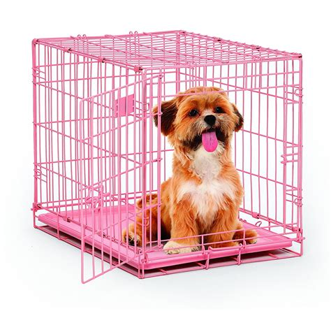 pink crate pink crates www pixshark images galleries with a bite