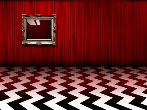 red room 1000 images about the black lodge on pinterest twin