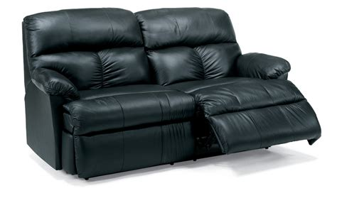 recliners raleigh nc furniture outlet raleigh nc home design ideas and pictures
