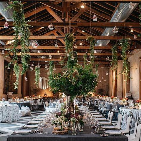 decoracion de techo las 25 mejores ideas sobre techo de boda en