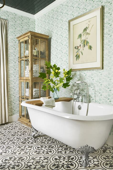 country style bathroom tiles beautiful bathroom remodeling ideas the inspired room